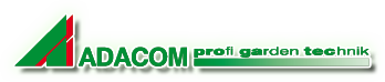 adacom logo