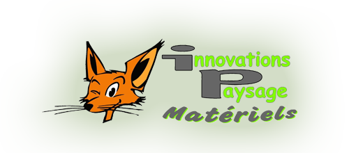 logo innovation paysage