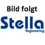 Modellreihe Uni – die Mehrzweckgeräte von Stella